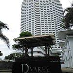 Photo de D Varee Jomtien Beach, Pattaya
