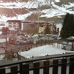 Hotel Al Piolet Foto