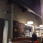 Photo of Melbourne Central YHA
