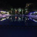 Photo de Phu Van Resort