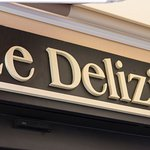 Photo of Le Delizie