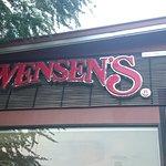 Photo de Swensen's Ice Cream
