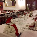 Photo of Ristorante Pizzeria La Loggia