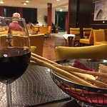 Photo of Leonardo da Vinci Rome Airport Hotel