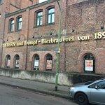 Die Dampfe - Tradition und ...