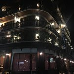 โรงแรมสาละนาบูติค ภาพถ่าย