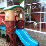 Foto Novus Giri Resort & Spa