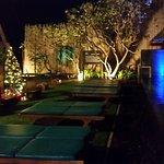 布里拉沙鄉村飯店照片