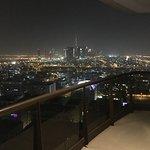 Majestic Hotel Tower Foto