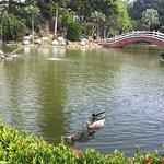 National Cheng Kung University Foto