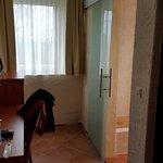 Photo of BEST WESTERN Parkhotel Krone
