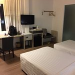 Liberty Hotel Saigon Greenview Foto