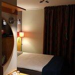 Spar Hotel Garda Photo