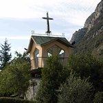 Santuario Cristo della Strada