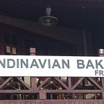 Photo of Scandinavian Bakery