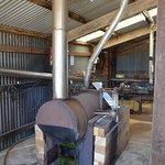 Foto de Emu Ridge Eucalyptus Oil Distillery