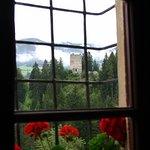Rovine di Castel Thurn