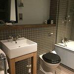Photo of Hotel du Vin Poole
