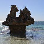 Vivonne Bay Foto