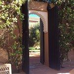 Selman Marrakech Foto