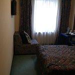 Photo of Hotel Ariston & Ariston Patio