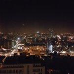JM Hotel Warsaw Center Foto