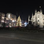Photo of Hotel Spadari al Duomo