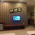 Photo of Queen Hotel Ninh Binh