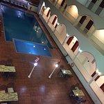 Photo de Aldiyar Hotel