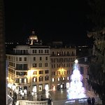 Photo of Hotel Piazza di Spagna