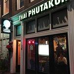 Photo of Thai Phutakun