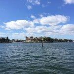 Photo de Intracoastal Waterway