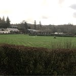 Melfort Village Foto