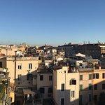 Photo of Vatican View
