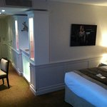 Photo of Hotel Baltimore Paris Champs-Elysees