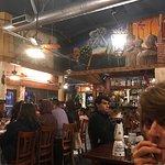 Foto di La Pinata 6 Mexican Restaurant & Tequila Bar