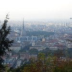 Photo of Colline di Torino
