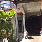 Photo of Villa Thapae