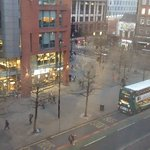 Photo of Ibis Styles Manchester Portland Street