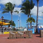 Photo of Key West Historic Seaport