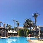 Photo de Aldemar Royal Mare Thalasso Resort