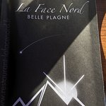 Photo of La Face Nord