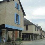 Photo of Forteresse de Najac