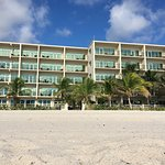 Sea Lord Hotel & Suites Picture