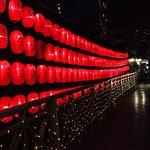 泰安湯悅溫泉會館照片