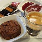 café-douceur