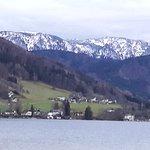 Gasthof Sonne Foto