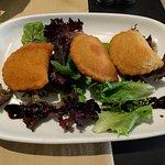 Photo of Restaurante Pizzeria El Verdi