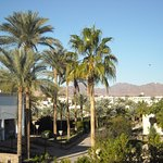 Photo de Jaz Fanara Resort & Residence
