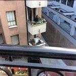 Hotel Celler D'En Toni Foto